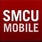 SMCU Mobile icon