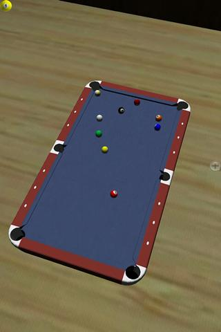 Pool Boom N_MT Pro