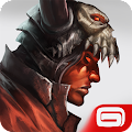 Order & Chaos Duels APK for Bluestacks
