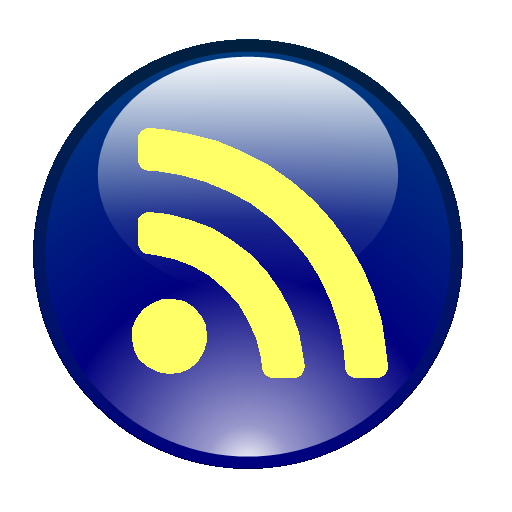 Smart Podcast LOGO-APP點子