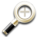 Magnify (Ad-Free) icon