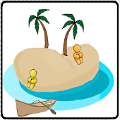 Game Islands apk for kindle fire