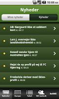 Screenshot of bold.dk