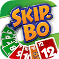 Game Skip-Bo™ Free APK for Windows Phone