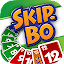 Skip-Bo™ Free for Lollipop - Android 5.0