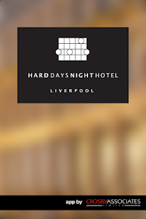 Hard Days Night Hotel - screenshot
