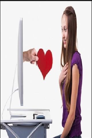 Online Dating Insider
