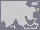 Thumbnail of the map 'rape me'
