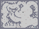 Thumbnail of the map 'Hell hole'