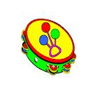 Bebé Sonidos icon