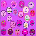 Crazy Home Smiles icon