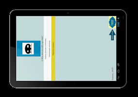 Screenshot of Δίπλωμα Οδήγησης (ΣΗΜΑΤΑ)