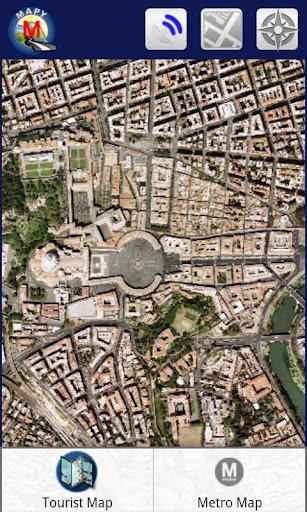免費旅遊App|巴格達離線地圖|阿達玩APP