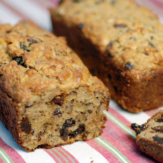 Coconut Fruitcake Recipes