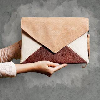 Cách chọn mua túi xách sành điệu cực hấp dẫn