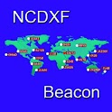 NCDXF Beacon icon