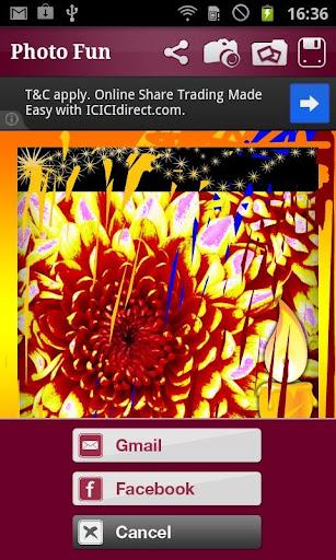 無料摄影Appの写真の楽しみ|記事Game