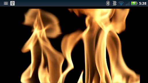 玩娛樂App|The Flame免費|APP試玩