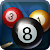 Pool Ball Classic file APK Free for PC, smart TV Download