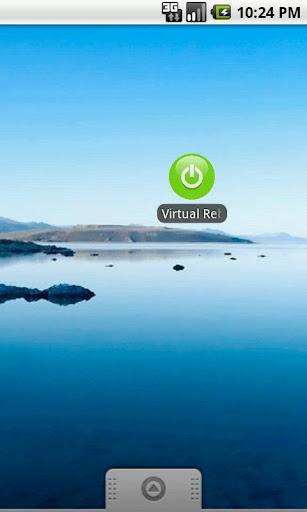 Virtual Reboot