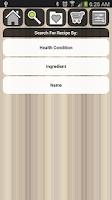 Screenshot of Smoothie Pro
