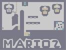 Thumbnail of the map 'N Mario 2'