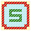 A-Stitch Cross Stitch Patterns