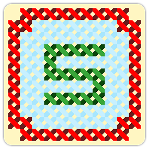 A-Stitch Cross Stitch Patterns