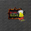 Spirits of Gillett