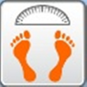 B.M.I. Calculator icon