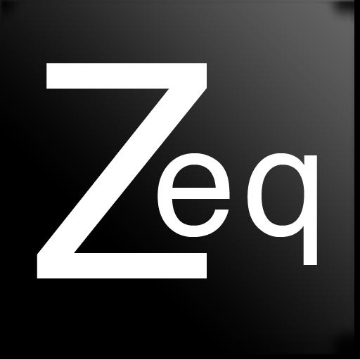 Impedance/Complex Calculator 工具 LOGO-阿達玩APP