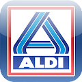 ALDI Nord APK for iPhone
