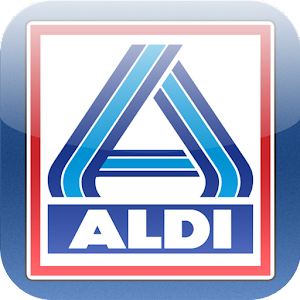 ALDI Nord Icon