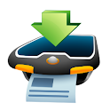BrowserHook icon