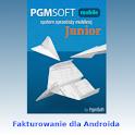 PgmSoft-Mobile Junior Demo icon