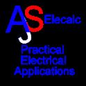 AJS Elecalc icon