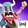 Free Day of the Viking APK for Windows 8