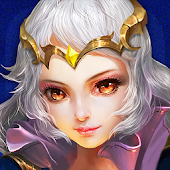 Download Dawn of the Immortals MMO APK to PC