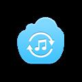 Free WAIL Beta — last.fm scrobbler APK for Windows 8
