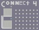 Thumbnail of the map 'Connect 4'