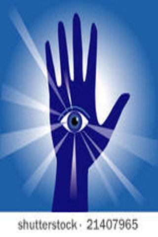 Self Hypnosis Tips