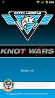 Screenshot of Knot Wars