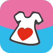 iMom • Pregnancy & Fertility APK for Lenovo