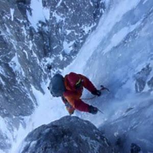 K2 Mountain Vs Everest Everest K2 News ExplorersWeb - Winter 2014: The Important ...