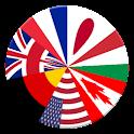 国旗deクイズ icon
