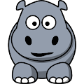 Hungry Hippo APK for Ubuntu
