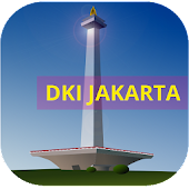 App Jakarta Views APK for Kindle