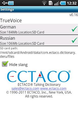 German - Russian Suite