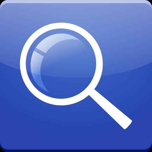 藍為Google™搜尋 工具 App LOGO-硬是要APP