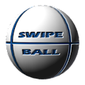Game Swipe Ball APK for Kindle